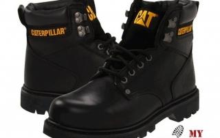 Caterpillar-Mens-2nd-Shift-6-Plain-Soft-Toe-Boot-01