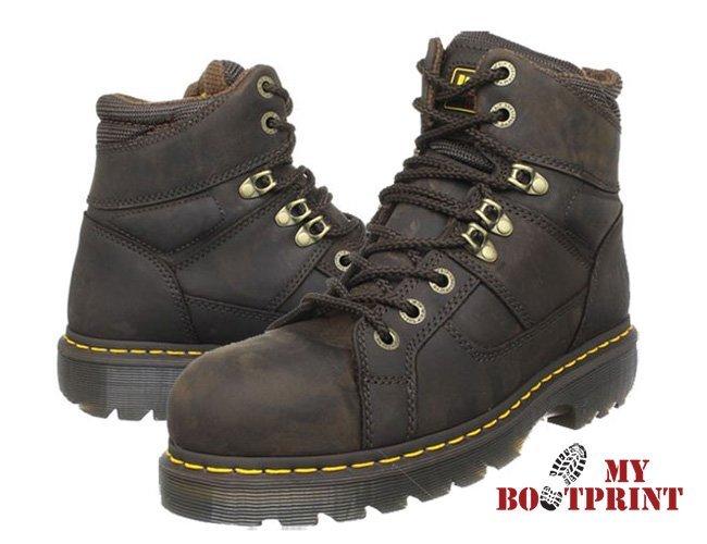 Dr.-Martens-Ironbridge-Safety-Toe-Boot-01