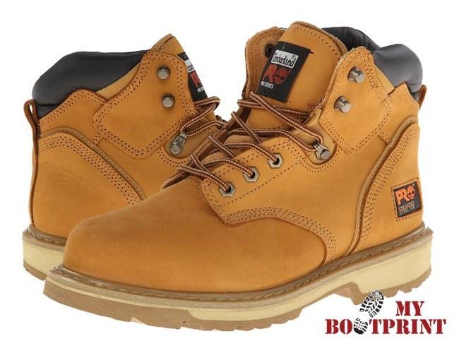 Timberland-PRO-Mens-Pitboss-6-Steel-Toe-Boot-01