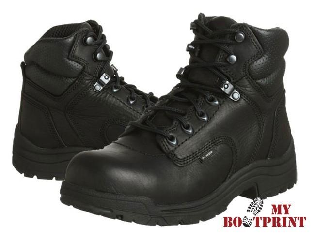 Timberland-PRO-Womens-72399-Titan-6-Safety-Toe-Boot-01
