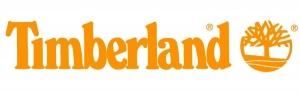 timberland-work-boots