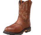 Ariat Workhog Slip-On Boot