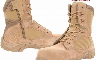 Bates-Mens-GX-8-Comp-Toe-Side-Zip-Boot