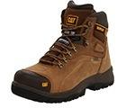 Caterpillar Steel Toe Waterproof Boot