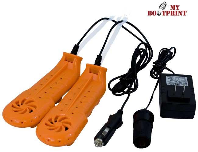 DryGuy TurboDry
