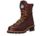 Georgia Logging Boots