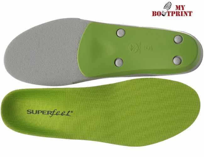 Superfeet-Green-Premium-insoles