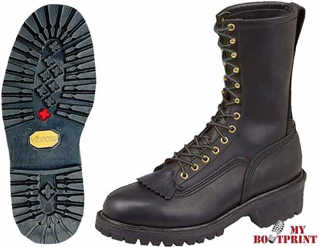 thorogood-hellfire-uniform-loggers