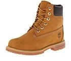 Timberland Premuim Women Boots