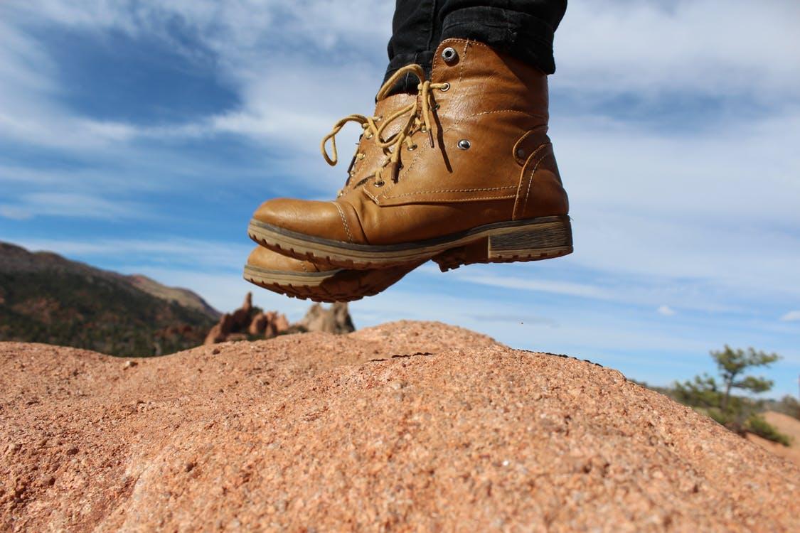 feet-boots-jump-adventure