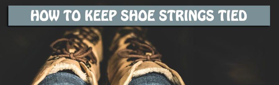 snimki-how-to-keep-shoe-strings-tied