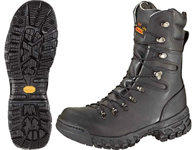 Thorogood Firestalker Elite Hiking Boot